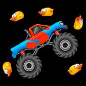 Truck & Ducks icon