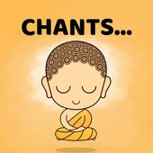 Buddha Songs icon