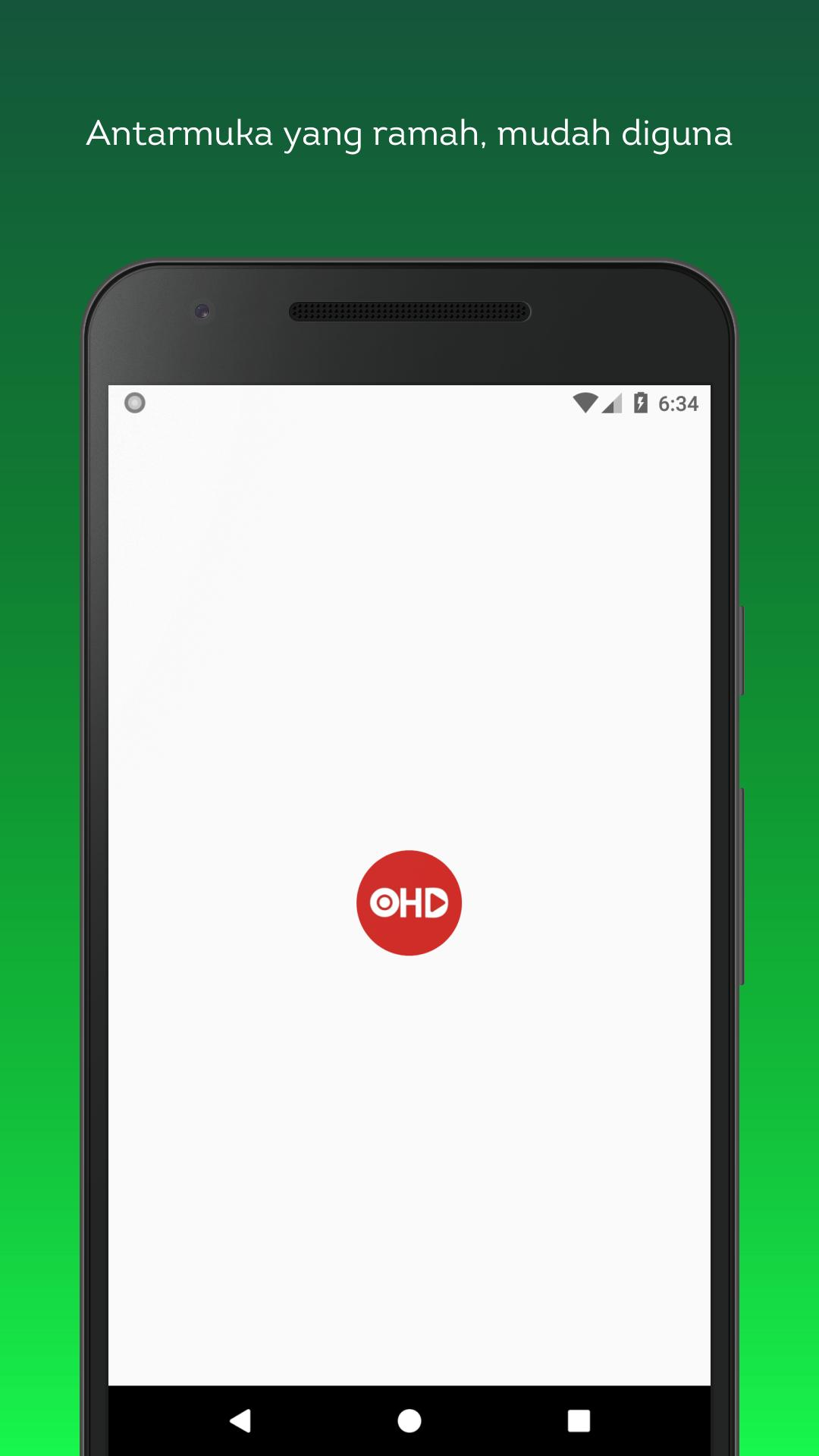 F21 Nonton Film Subtitle Indo Nonton Free Hd Fur Android Apk Herunterladen
