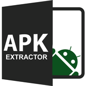 Deep Apk Extractor (APK & Icons) v5.5 (Pro) (All Versions)