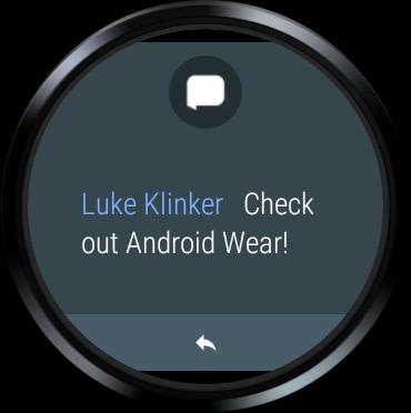 Pulse For Android Apk Download