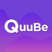 QuuBe icône