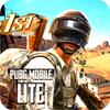 Guide For PUβG Winner Lite mobile-battleground आइकन