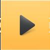 SKYBOX ikona