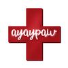 A Yay Paw ikon