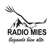 RADIO MIES icon