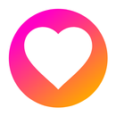 Instant Like for Instagram - share your Likes! APK Android