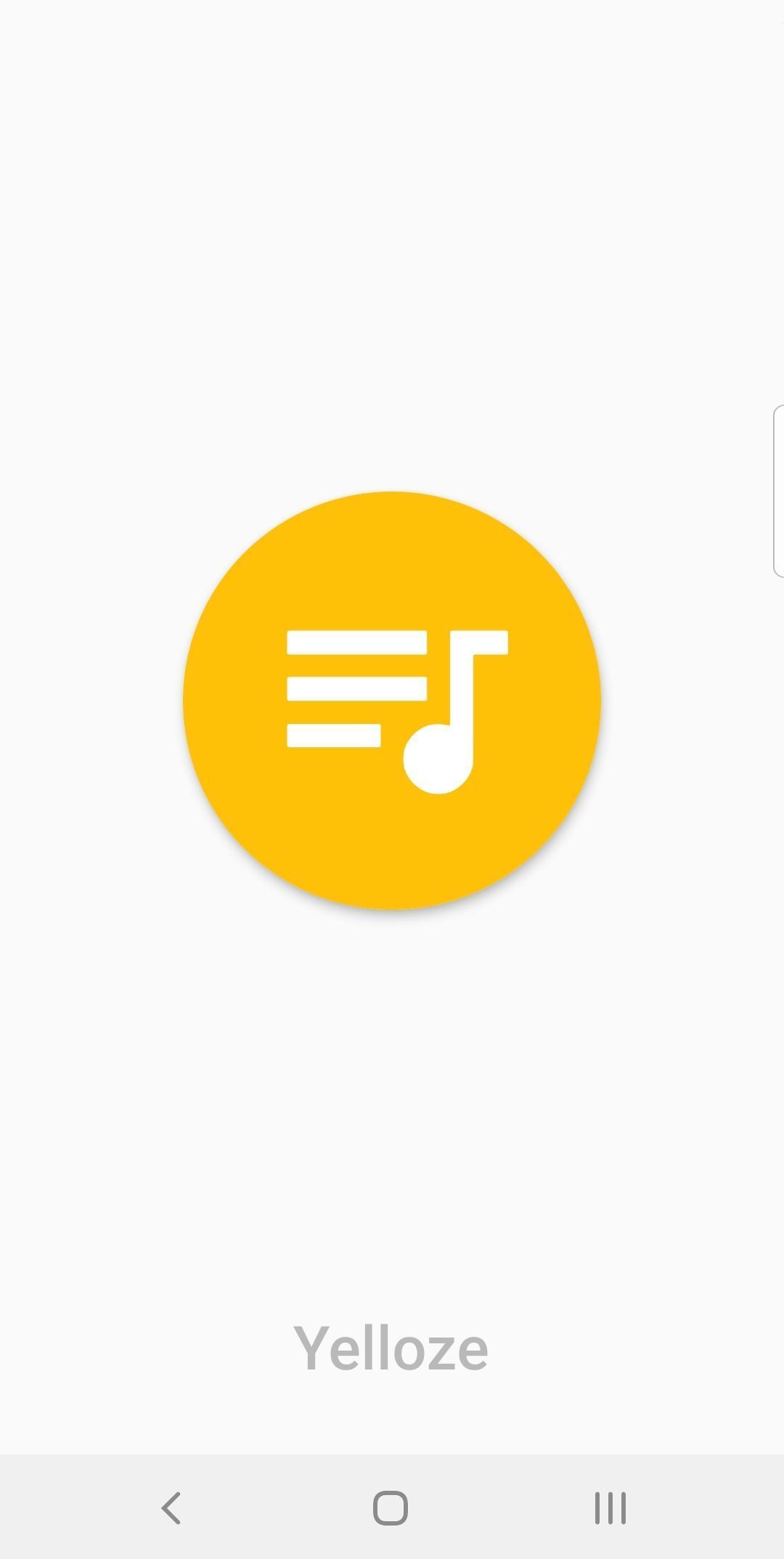 """Ë®¤ì§ì°¨íŠ¸ ̋¤ì‹œê°"""" ̝Œì•…순위 ̝Œì•…차트 Ë®¤ì§ìˆœìœ"""" ̝Œì›ìˆœìœ"""" Ê°€ì˜¨ì°¨íŠ¸ ˹Œë³´ë""""œì°¨íŠ¸ Pour Android Telechargez L Apk"""