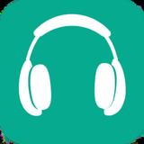 Somali FM