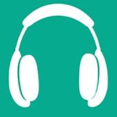 Somali FM-icoon