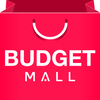 Budgetmall-icoon