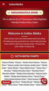 INDIAN MATKA SATTA MATKA MATKA RESULT MATKA TIPS APK [1 0