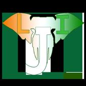 Le Juriste Ivoirien icon