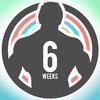 Icona 6 Weeks Workouts Challenge Free