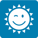 Awesome Weather YoWindow - Live Wallpaper, Widgets APK