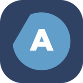 Alloy App icon