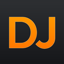 YOU.DJ - #1 Music Mixer (ad free) APK Android
