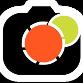 Access Dots icône