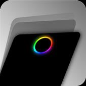 Energy Ring - Universal Edition! icon