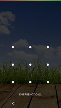 Energy Bar screenshot 6