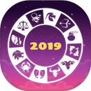 Daily Horoscope - Predictions For Every Day APK
