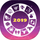 Daily Horoscope - Predictions For Every Day icon