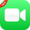 New FaceTime Free Call Video & Chat Advice icon