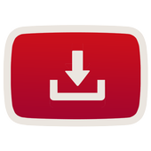 All downloader - All Video Downloader 2020 icon