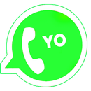 YO Whats plus New Version 2020 APK Android