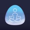 Icona Meditation Music