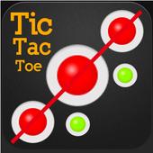 TicTacToe World icon