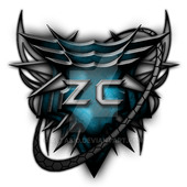 DJ ZC REMIX -YOSOYLAFAMA icon