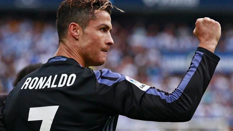 Yalla Laila Cristiano Ronaldo 2019 Ya Lili For Android Apk Download