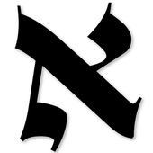 Tikun Korim - תיקון קוראים icon