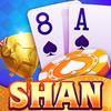 Shan Koe Mee ShweYang ikon