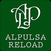 ALPULSA RELOAD icon