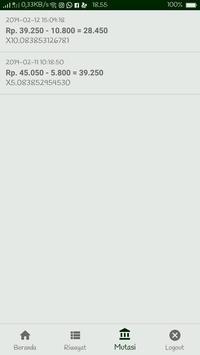 GnC Reload New screenshot 6