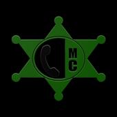 Matrix Kito icon