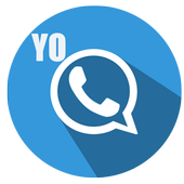YO Whats plus New Latest-Version 2020 icon