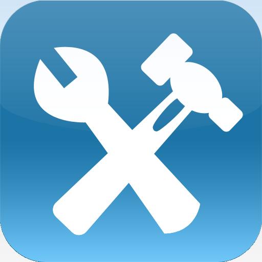 Yardi Maintenance Mobile