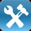Yardi Maintenance Mobile иконка