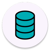 SQL Cheat Sheet icon
