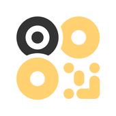 QRcode Scanner & QRcode  Creater Zeichen