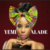 Yem Alade Songs; Latest Yemi Alade Songs 2019 icon