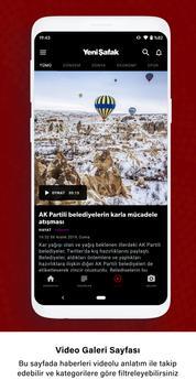 Yeni Şafak screenshot 6