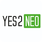 Yes2Neo icon