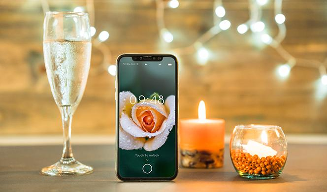 Theme And Wallpapers for Realme U1 for Android - APK Download