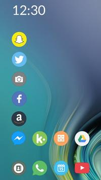 Theme for Samsung Galaxy J4 Core for Android - APK Download