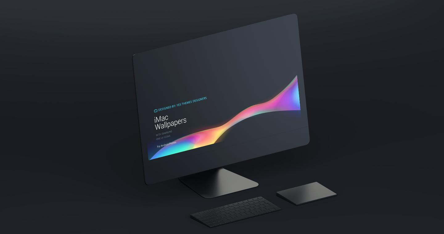 Wallpapers For I Mac Pro 5k For Android Apk Download