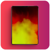 Wallpapers For Ipad Pro 12 11 2018 For Android Apk